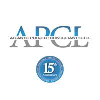 APCL Logo