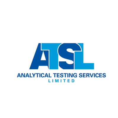 Analytical Testing Services Limited