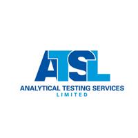 ASTL logo