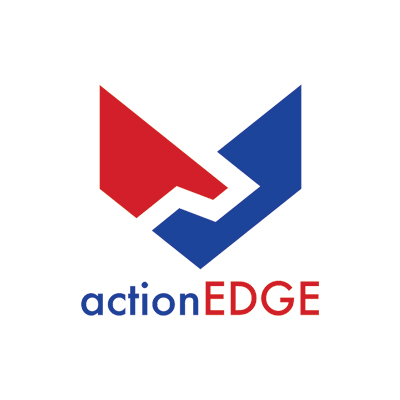 ActionEDGE TT