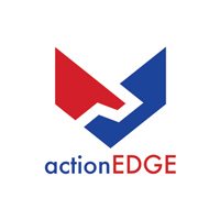 ActionEdge logo