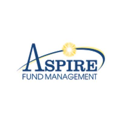 Aspire Fund Management