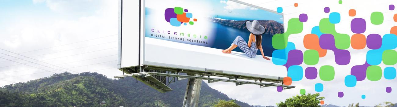 CLICKmedia banner
