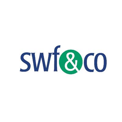 SANDRA WELCH-FARRELL & COMPANY