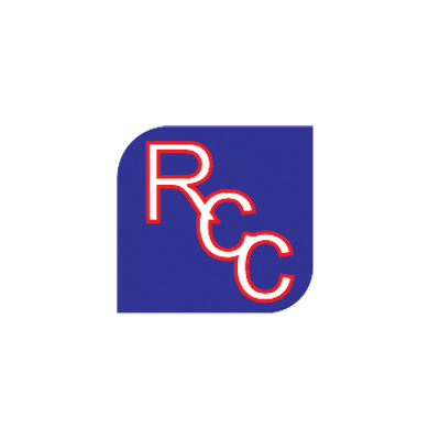 Regional Compliance Consultants (RCC) Ltd