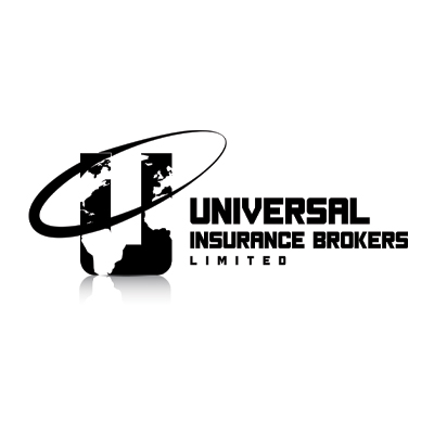 Universal Insurance Brokers Limited