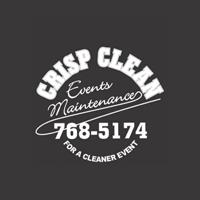 Crisp Clean