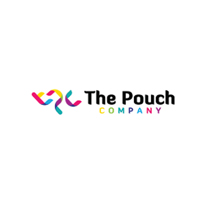 The Pouch Company