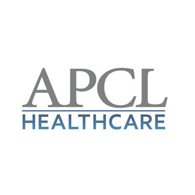 APCL Healthcare