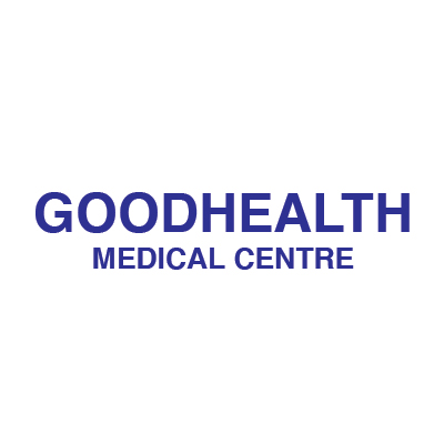 GoodHealth Medical Centre