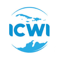 ICWI - the Insurance Company of the West Indies Limited