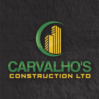 Carvalho's Construction Limited