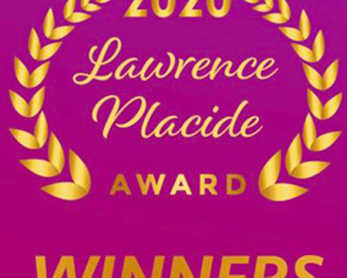 The Lawrence Placide Award