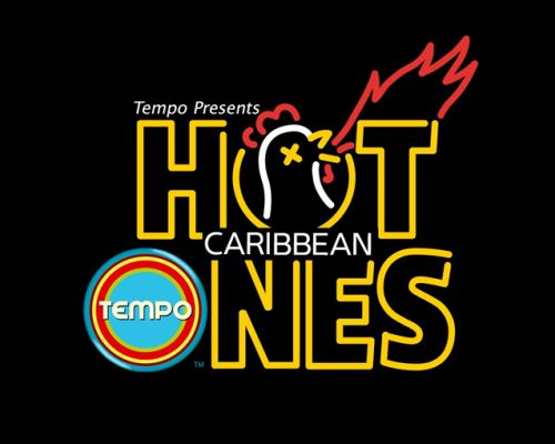 FilmTT thrilled to announce the launch of Hot Ones – Caribbean