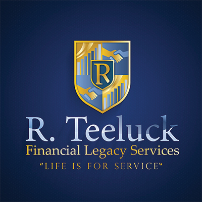 Raphael Teeluck Financial Legacy Services Limited