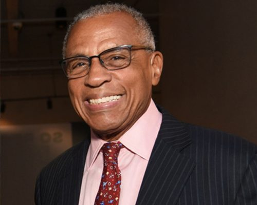 Wendell Mottley, Former Trinidad & Tobago Minister of Finance, to Retire from Pan-American Life Insurance Group's Board of Directors