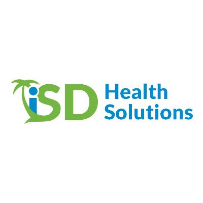 iSD Health Solutions Ltd.