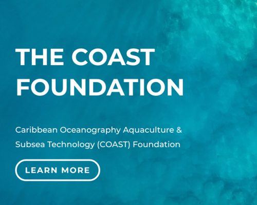 University of Guyana to Establish World-Class Subsea Centre of Excellence; Partners with COAST Foundation