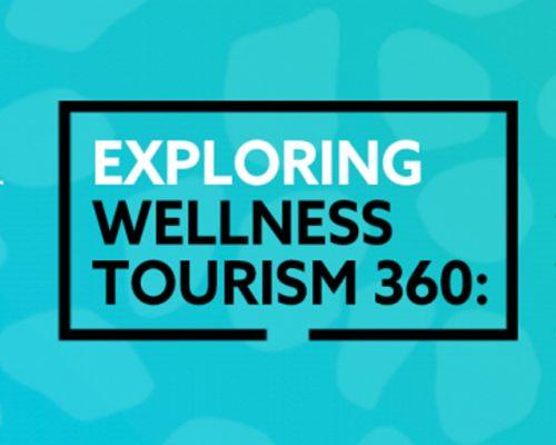 Exploring Wellness Tourism 360:  Tobago to host virtual wellness tourism conference