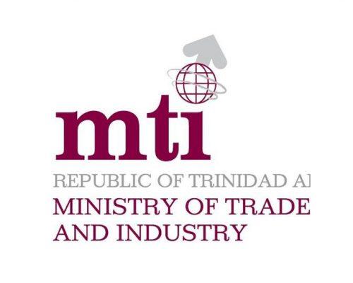 MTI advances digitization agenda for exporters