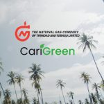 The NGC Group Launches CariGreen website