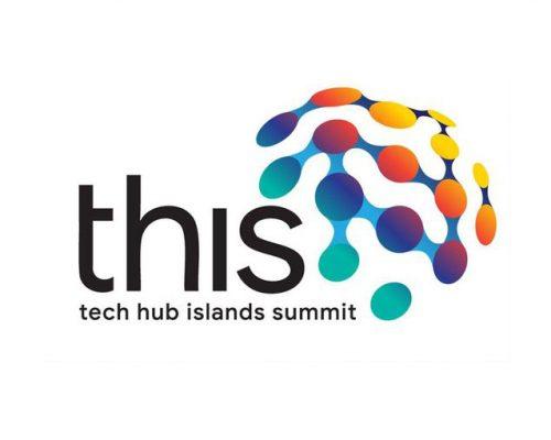 TECH HUB ISLANDS SUMMITS(t.h.i.s.) 2021 – Welcome Remarks by Nirad Tewarie – AMCHAM