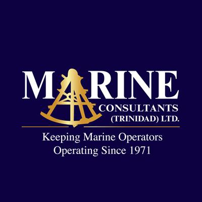 Marine Consultants (Trinidad) Ltd.