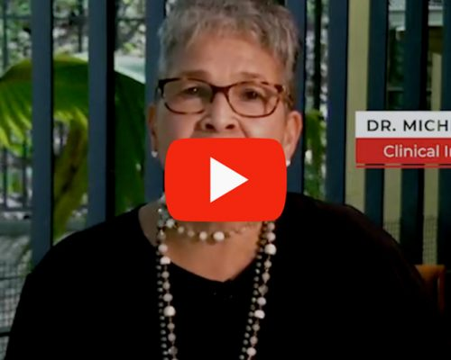 Learn the FACTS about the COVID-19 Vaccine from a subject matter expert, Dr. Monteil.