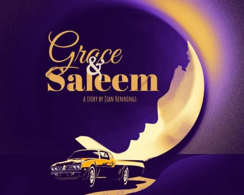 Award-winning TT film 'Grace & Saleem' secures international distribution