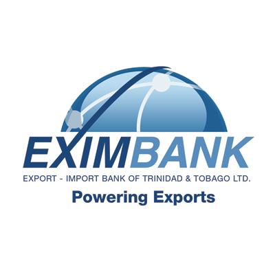 EXIMBANK (Export – Import Bank of Trinidad & Tobago Ltd.)