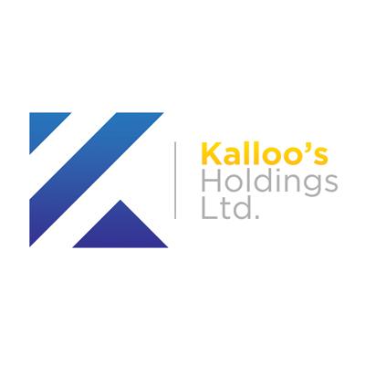 Kalloo's Holdings Ltd.