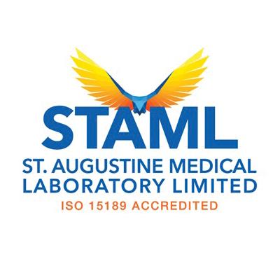 ST. Augustine Medical Laboratory Limited (STAML)