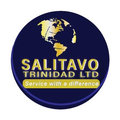Salitavo Trinidad Ltd.