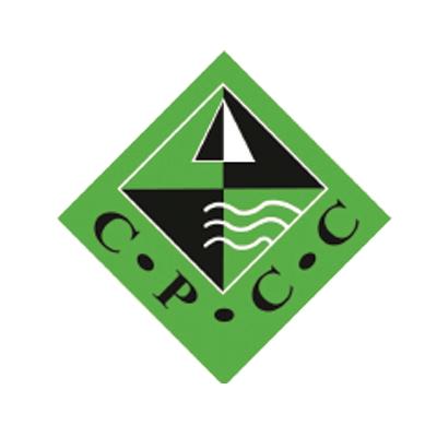 Couva / Point Lisas Chamber of Commerce