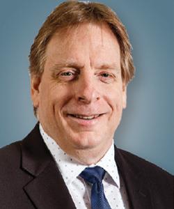 Charles Pashley