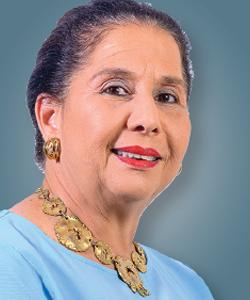Diane Hadad