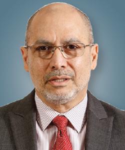 Gabriel Faria