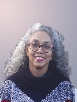 Kay Baldeosingh Arjune