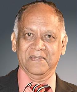 Kenneth Boodhu