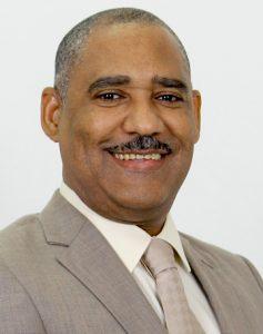 Kurtis Rudd - CEO Tourism Trinidad Limited