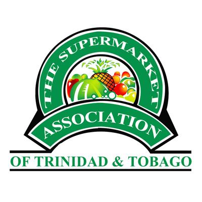 The Supermarket Association of Trinidad and Tobago (SATT)
