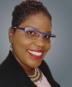 Simone Bowen