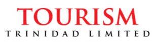 Tourism Trinidad Limited Logo