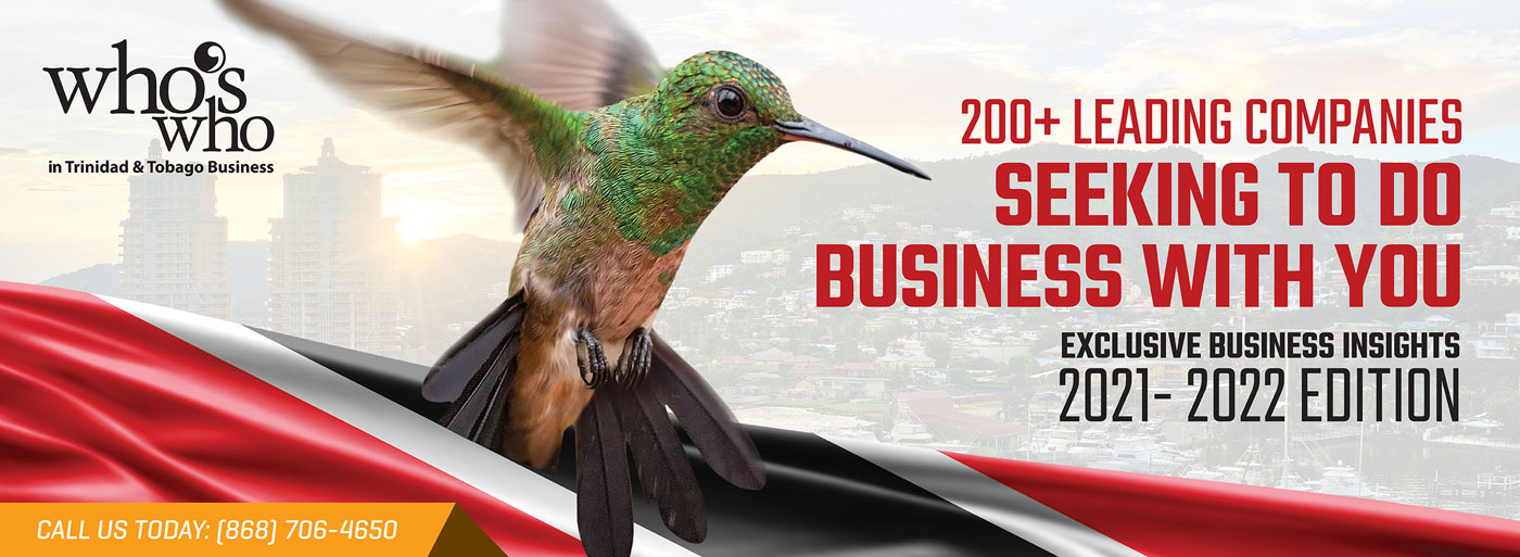 Business Insights in Trinidad and Tobago