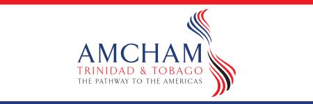 AMCHAM Logo Thumb