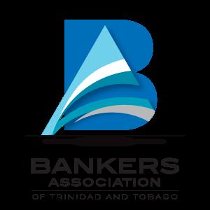 Bankers Association of Trinidad & Tobago (BATT) Logo