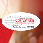 Trinidad and Tobago Chamber of Industry and Commerce feature