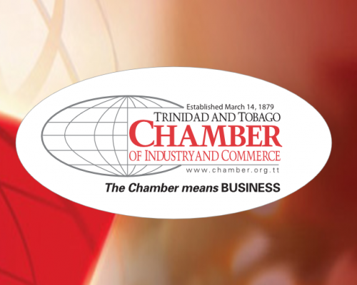 Trinidad and Tobago Chamber of Industry and Commerce (T&T Chamber)