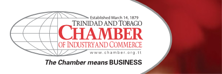 Trinidad and Tobago Chamber of Industry and Commerce thumb