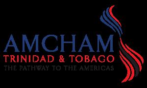 AMCHAM T&T Logo